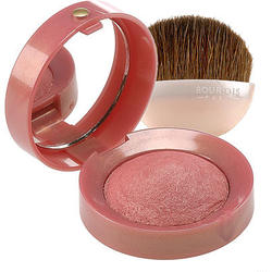 Румяна Bourjois -  Powder Blush №33 Lilas Dor